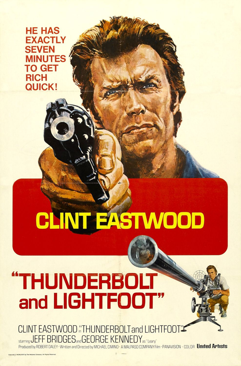 Thunderbolt and Lightfoot03.jpg